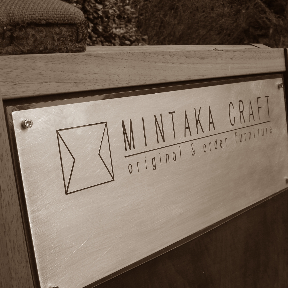 mintaka-craft